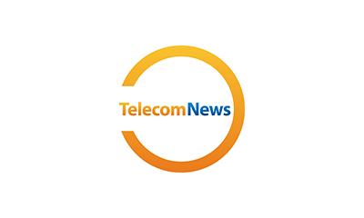 TelecomNewsroom